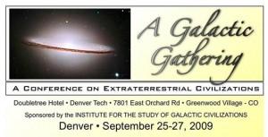 GalacticGather